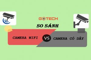 so-sanh-camera-wifi-va-camera-co-day-chi-tiet