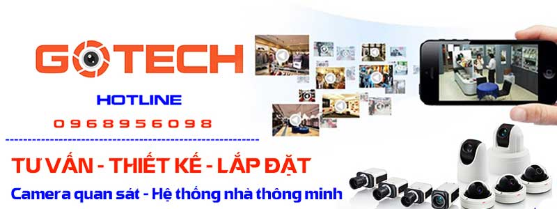 top-10-cong-ty-lap-camera-toan-quoc
