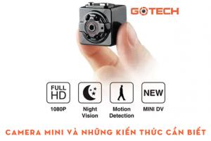 camera-mini-va-nhung-kien-thuc-can-biet