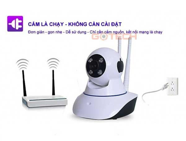 camera-wifi-tinh-gon-nhe-tien-loi