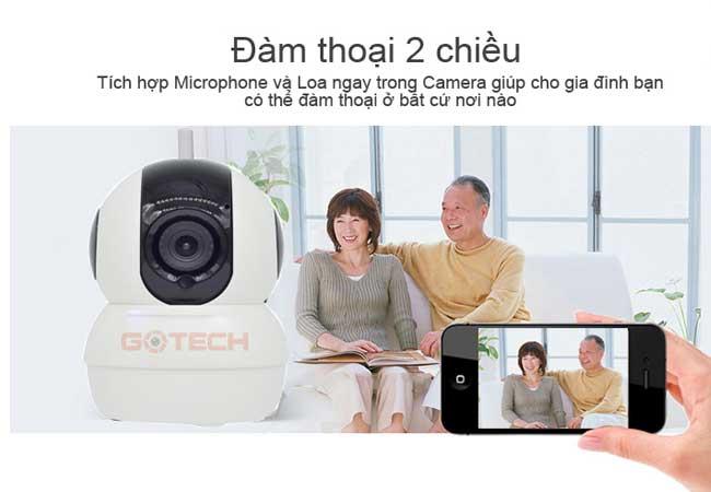 dam-thoai-2-chieu