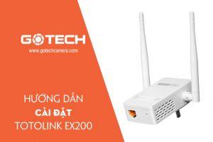 huong-dan-cai-dat-totolink-ex200
