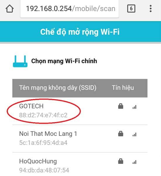 ket-noi-voi-wifi-cua-ban