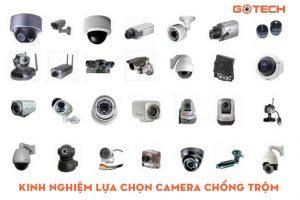 kinh-nghiem-lua-chon-camera-chong-trom-phu-hop-nhat
