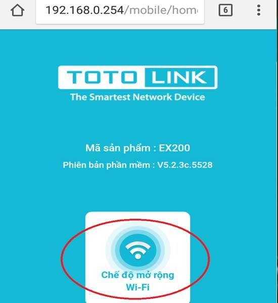 nhan-vao-bieu-tuong-wifi