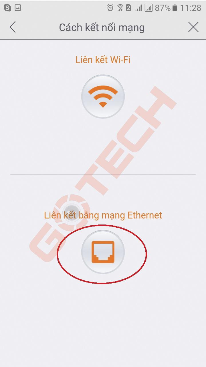 chon-ket-noi-co-day-ethernet
