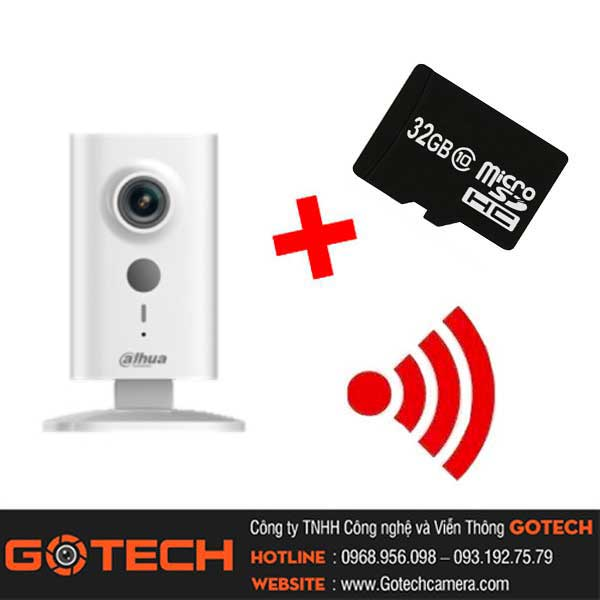 tron-bo-camera-ip-wifi-dahua-dh-ipc-c15p-1-3-mp