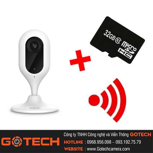 tron-bo-camera-ip-wifi-dahua-dh-ipc-c22p-2-0-mp