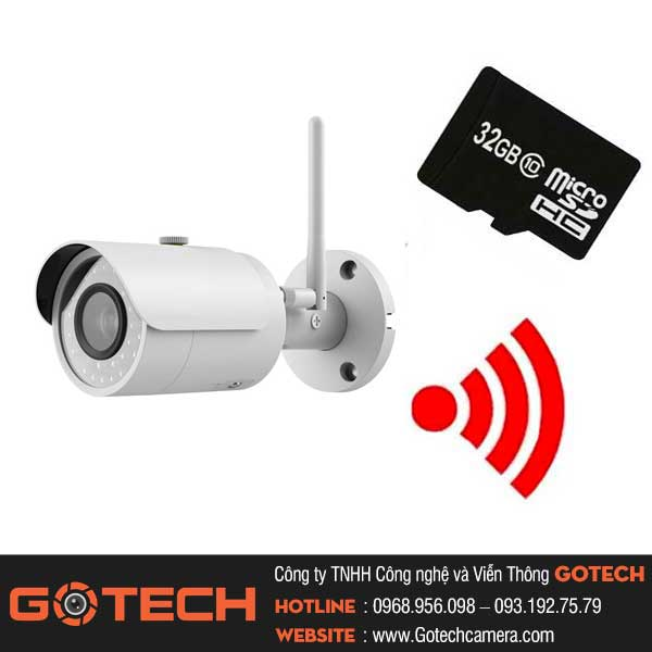 tron-bo-camera-ip-wifi-dahua-dh-ipc-hfw1120sp-w-1-3-mp