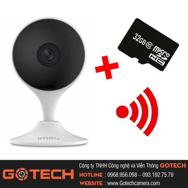 tron-bo-camera-ip-wifi-dahua-ipc-c22ep-2-0-mp