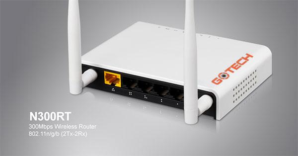 bo-phat-wifi-totolink-n300rt-1