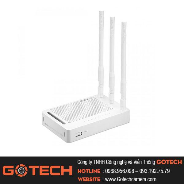 bo-phat-wifi-totolink-n302r-3-rau-300mbps