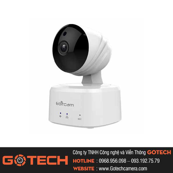 camera-ip-wifi-ebitcam-e2-2-0-mp