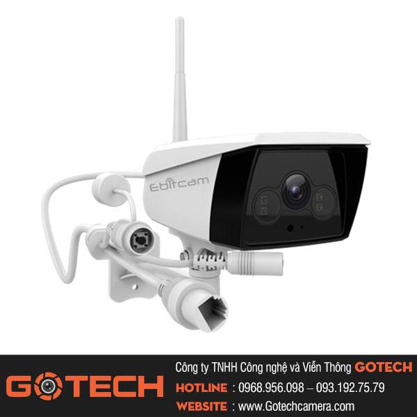 camera-ip-wifi-ebitcam-ngoai-troi-eb03-3-0-mp