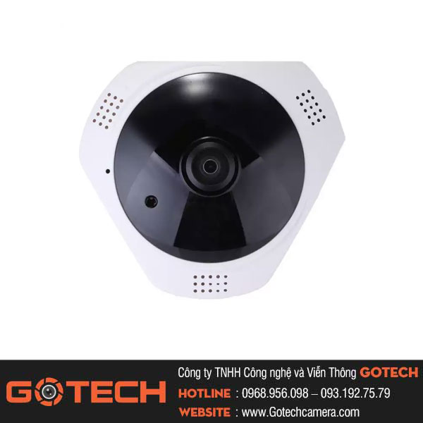 camera-toan-canh-360-vr360-2mp