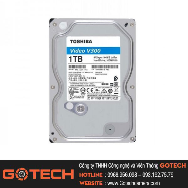 sp-o-cung-toshiba-hdd-1t