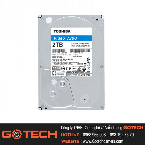 sp-o-cung-toshiba-hdd-2t