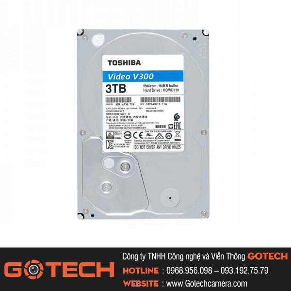 sp-o-cung-toshiba-hdd-3t
