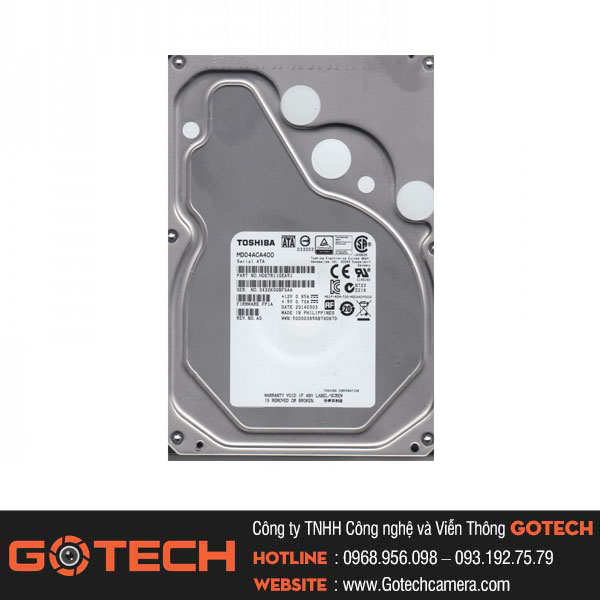 sp-o-cung-toshiba-hdd-4t