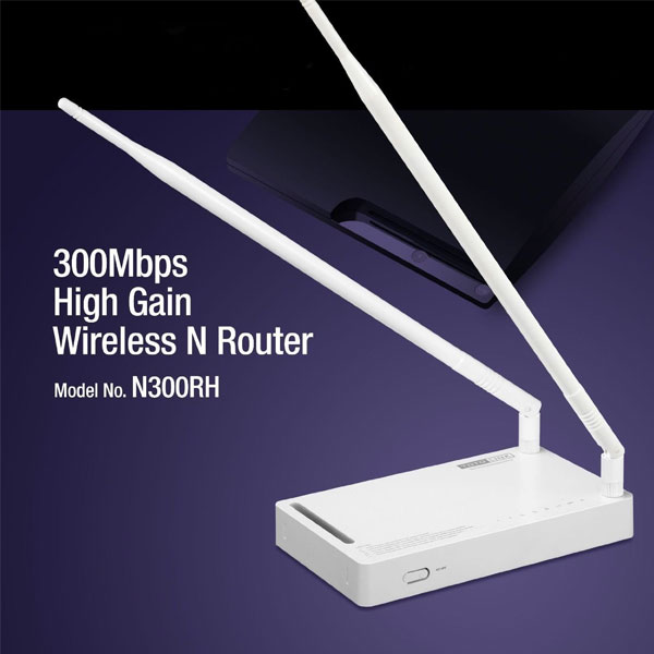 thiet-bi-mang-router-wifi-totolink-n300rh-1