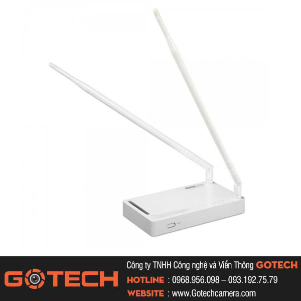 thiet-bi-mang-router-wifi-totolink-n300rh
