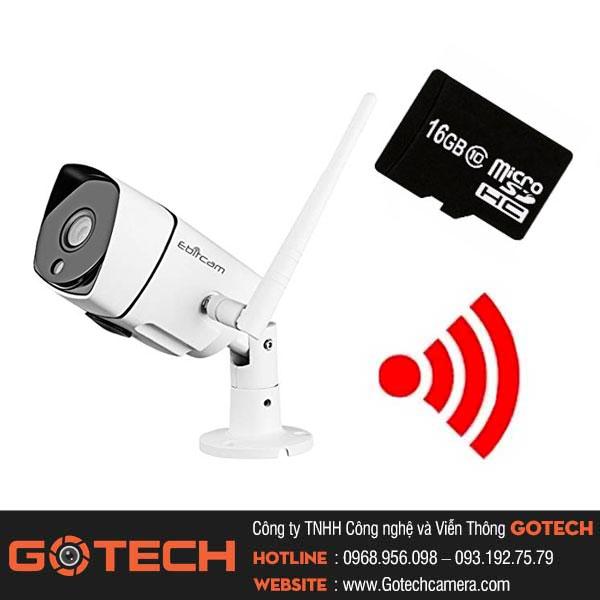 tron-bo-camera-ip-wifi-ebitcam-ngoai-troi-eb01-1-0-mp