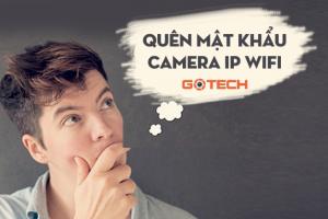 cach-khac-phuc-quen-mat-khau-camera-ip-wifi