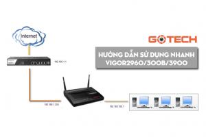 huong-dan-cau-hinh-nhanh-internet-vigor2912-vigor2925