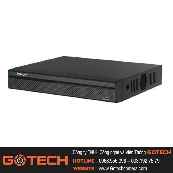 kbvision-ip-kx-4k8104n2