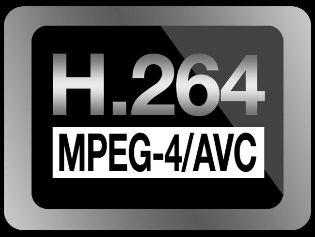 khai-niem-h-264-la-gi
