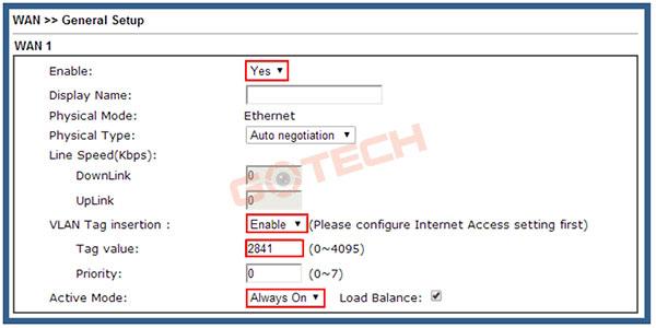 tinh-huong-3-cau-hinh-internet-co-su-dung-iptv-2