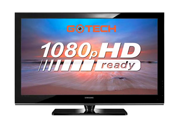tivi-man-hinh-1080p