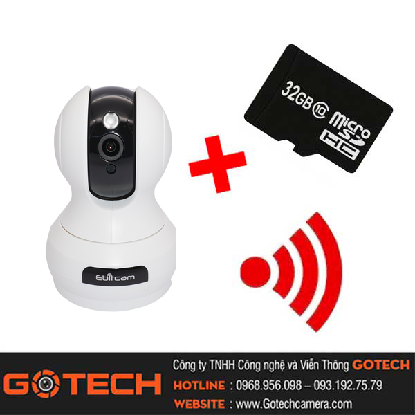 tron-bo-sp-camera-ip-wifi-ebitcam-e2-2-0mp