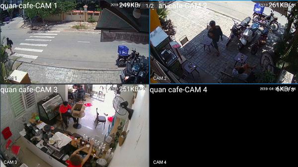 hinh-anh-thuc-te-tron-bo-03-camera-kbvision-1-0-megapixel