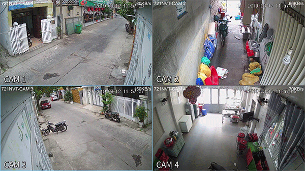 hinh-anh-thuc-te-tron-bo-04-camera-kbvision-1-0-megapixel