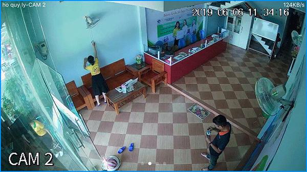 hinh-anh-thuc-te-tron-bo-04-camera-kbvision-2-0-megapixel