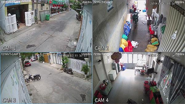 hinh-anh-thuc-te-tron-bo-08-camera-kbvision-1-0-megapixel-