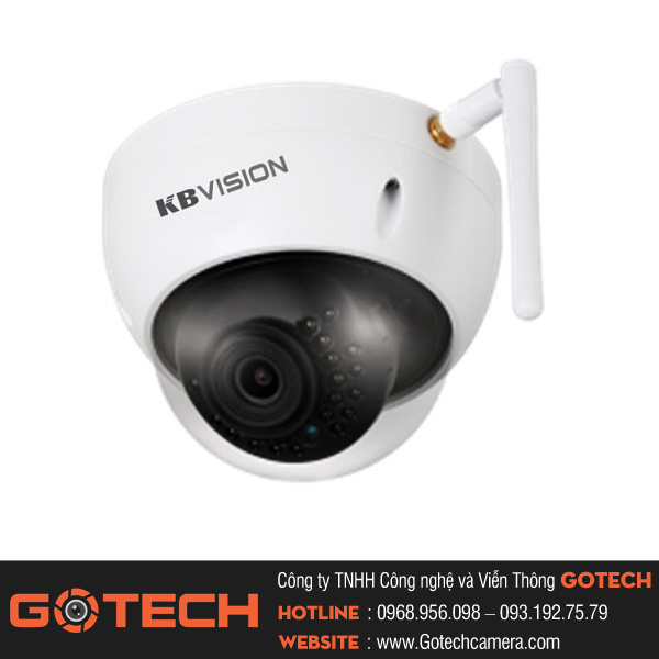 kbvision-kx-2012wan
