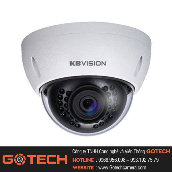 kbvision-kx-3004an
