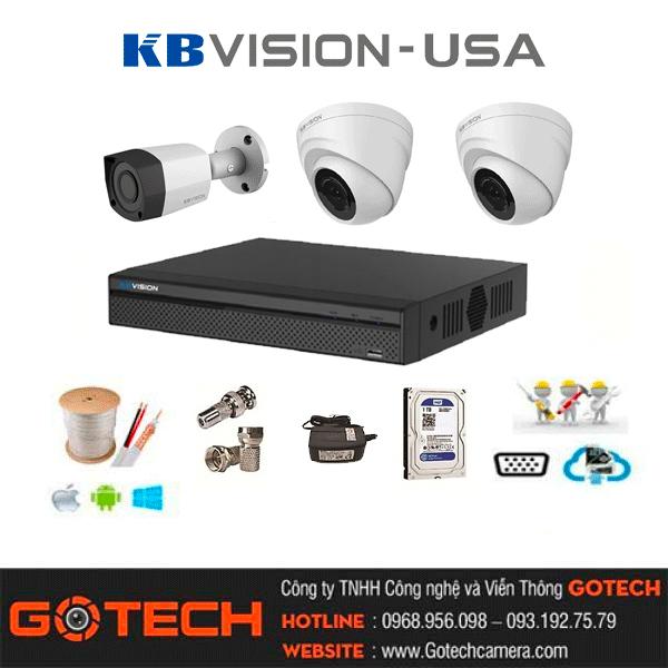tron-bo-03-camera-kbvision-2-0-megapixel