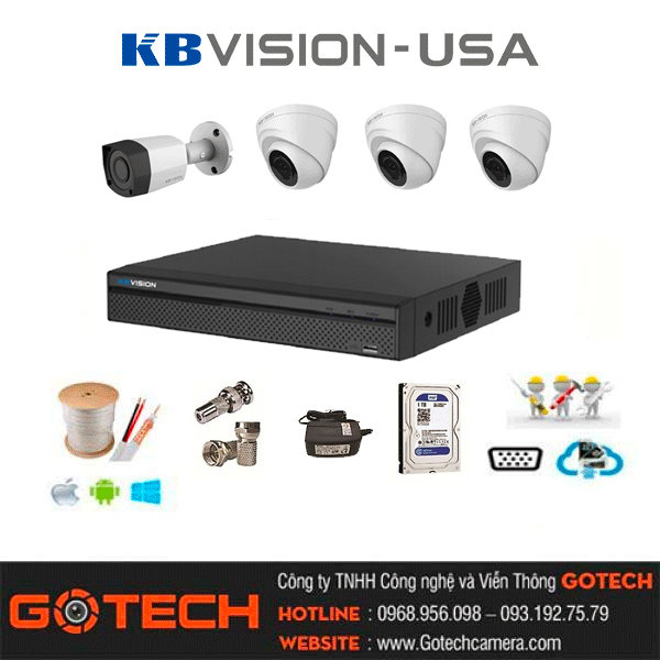 tron-bo-04-camera-kbvision-2-0-megapixel