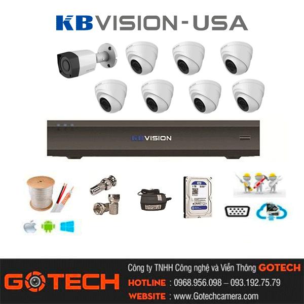 tron-bo-08-camera-kbvision-1-0-megapixel