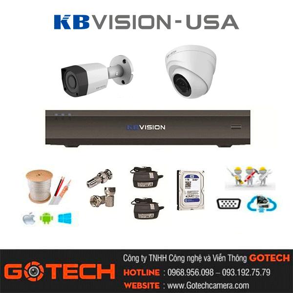 tron-bo-sp-02-camera-kbvision-1-0-megapixel