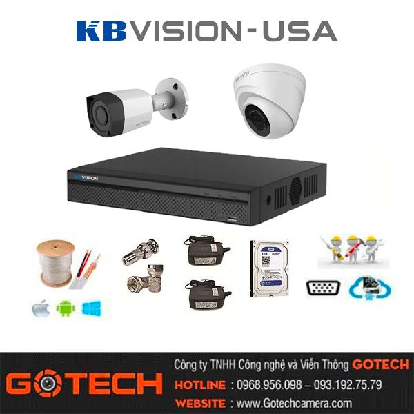 tron-bo-sp-02-camera-kbvision-2-0-megapixel