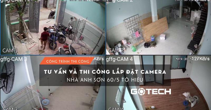 lap-camera-quan-sat-nha-anh-son-60-5-to-hieu