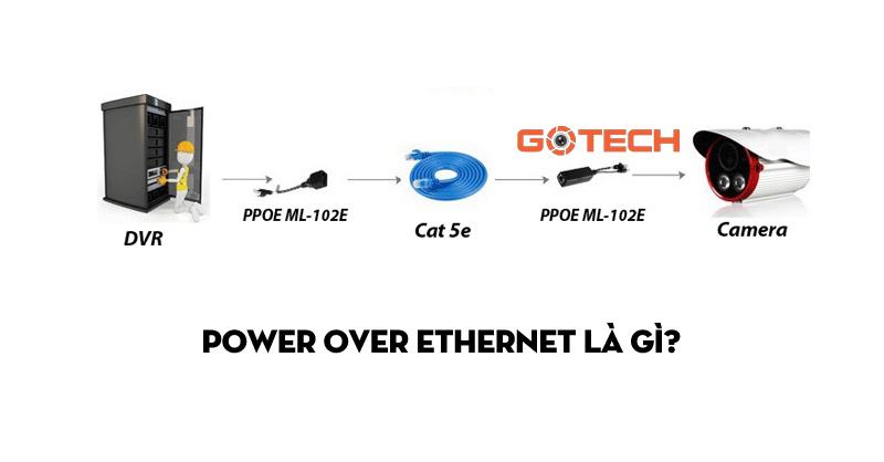 power-over-ethernet-la-gi