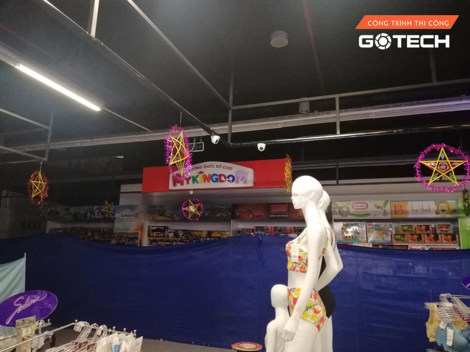 thi-cong-camera-sabina-chi-nhanh-lotte-mart-6