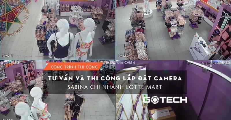 thi-cong-camera-sabina-chi-nhanh-lotte-mart