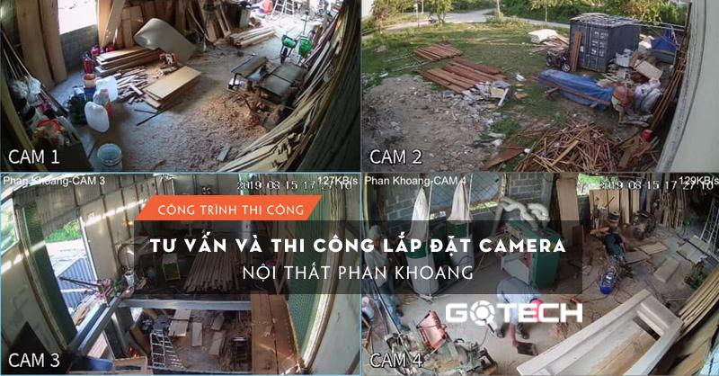 thi-cong-lap-dat-camera-noi-that-phan-khoang