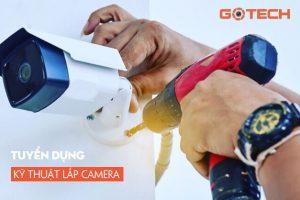 tuyen-dung-ky-thuat-camera-tai-da-nang-8-2019